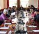 Oštra reakcija SDP-a: SDA jedina negira ustav i put Bosne i Hercegovine u NATO
