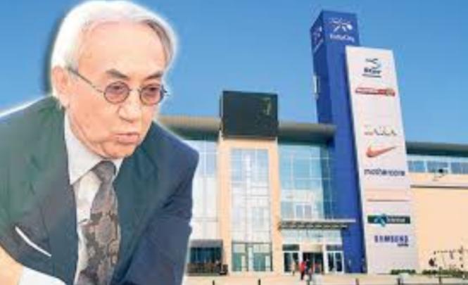 Mišković stiže u Sarajevo: Nama je Srbija mala… Imamo fantastičnu lokaciju za tržni centar