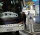 Upute za postupanje prema putnicima iz Kine, Južne Koreje, Italije i Irana