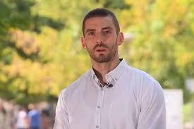 Goran Mačkić iz Banje Luke morat će priznati genocid ukoliko želi biti ministar u Sarajevu