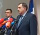 """Nakon Inckovog stiglo posljednje upozorenje međunarodne zajednice: """"Ovo je neprihvatljivo i za Bosnu i Hercegovinu i za njen evropski put…"""""""