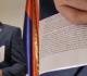 Dodik se slučajno odao o čemu je danas pričao sa predstavnicima Srba u Istočnom Sarajevu