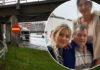 Poginule sestre iz BiH, u švedskoj policiji ogorčeni: Neko je snimao mjesto nesreće, nije ni pokušao pomoći