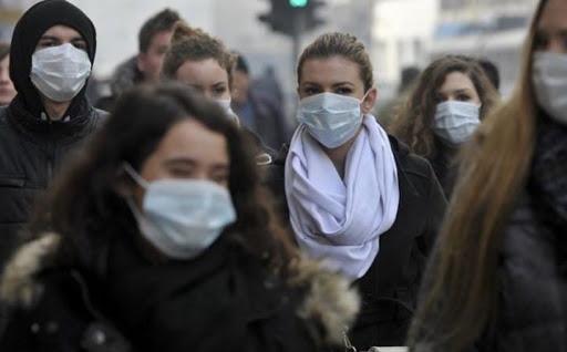 Ovo bi svi trebali znati: Koliko maska zaista pomaže u zaštiti od koronavirusa i zašto se ne preporučuje zdravim osobama?