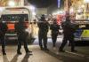 Poznat identitet mladića iz BiH koji je ubijen u napadu u Njemačkoj