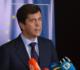 Nelson otkrio šta je rekao Miloradu Dodiku zbog blokade institucija BiH