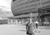 Edin je imao samo 23 godine: Mladi bh. fudbaler izgubio najtežu životnu utakmicu