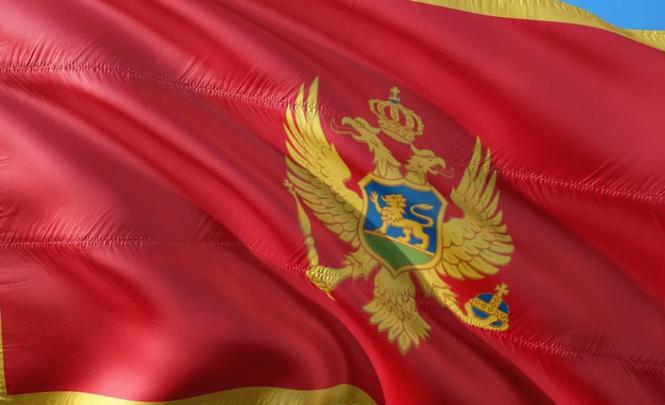 Politika: Podgorica želi da se umiješa NATO?
