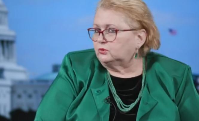 Turković objasnila zašto je sina povela na službeni put u SAD: Napravila sam uštedu za BiH