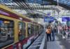 Deutsche Bahn ove godine traži 25.000 novih radnika i čak sto hiljada u narednim godinama