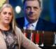 Poruka za Milorada Dodika: 'Ja sam Smiljana, od oca Dimitrija, rođena Tuzlanka koja voli ovu zemlju i druge nemam'
