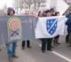 Ko je bio u Armiji BiH, a ko u HVO-u: Resorno ministarstvo objavilo dopunjeni registar boraca