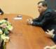 """Pobuna unutar HDZ-a: """"U čije ime i za čiji račun, Dragane? Niko normalan ne podržava Dodika osim Čovića"""""""