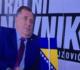 Dodik kod Hadžifejzovića: Kralj Tvrtko je bio Srbin