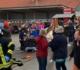 Drama u Njemačkoj: Automobilom se zabio u povorku na karnevalu