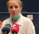 Direktorica KCUS-a o koronavirusu: Potrebno je da obavijestimo javnost o istini