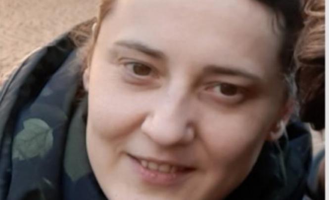 Djevojka iz Odžaka nestala u Njemačkoj, porodica moli za pomoć