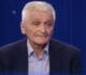 """Nikola Špirić zabrinut: """"Nije dobro što smo čuli saopštenje gospodina Palmera…"""""""