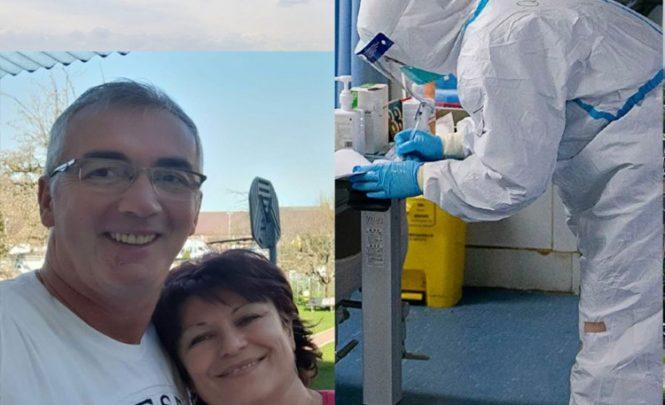 Banjalučanin koji je pobijedio koronavirus ima poruku za građane Bosne i Hercegovine: Ovo morate znati!