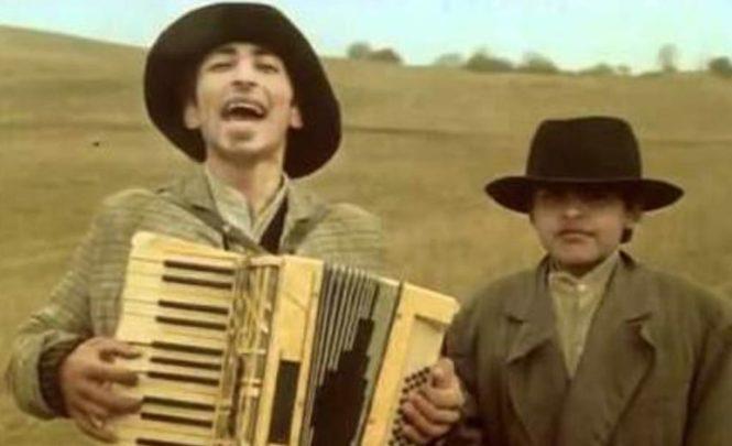 """""""Ko to tamo peva"""": Nenad Kostić, 40 godina poslije, evo kako izgleda i čime se bavi"""