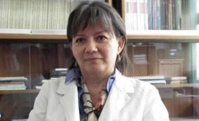 Dekanesa Medicinskog fakulteta Sarajevo i epidemiologinja: Kako virus ne unijeti u kuću i do kada će epidemija trajati?