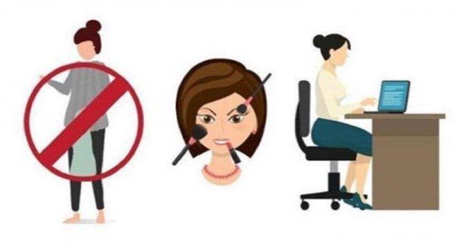 Malezijska vlada ženama izdala uputstvo da kod kuće rade našminkane i da ne gnjave muževe