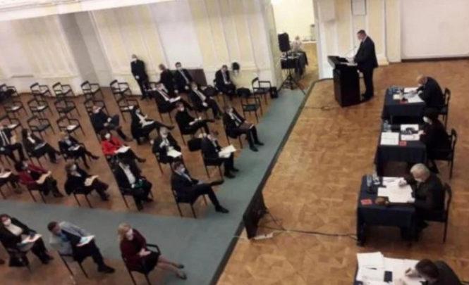Republika Srpska proglasila vanredno stanje zbog koronavirusa