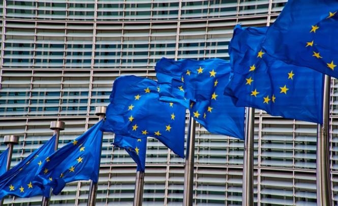 Odgovor Evropske unije: Šta nakon koronavirusa?
