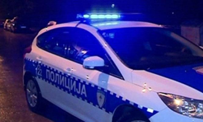Podaci MUP-a RS: 75 građana prekršilo zabranu kretanja