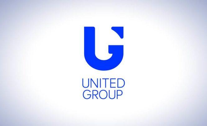 United Grupa postala vlasnik Tele2