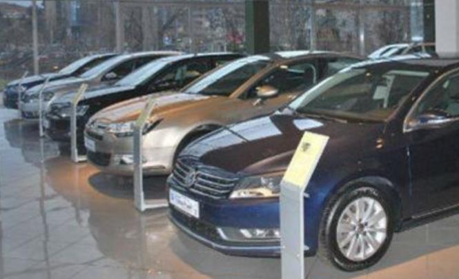 Trgovci automobilima u BiH traže pomoć nadležnih institucija