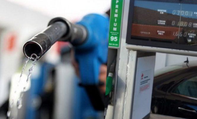 Padaju cijene goriva u BiH, sniženja do 15 feninga po litru