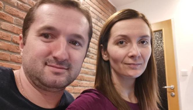 """Bračni par iz BiH zaražen koronavirusom: """"Nemojte biti sebični i misliti da se baš vama to ne može dogoditi"""""""
