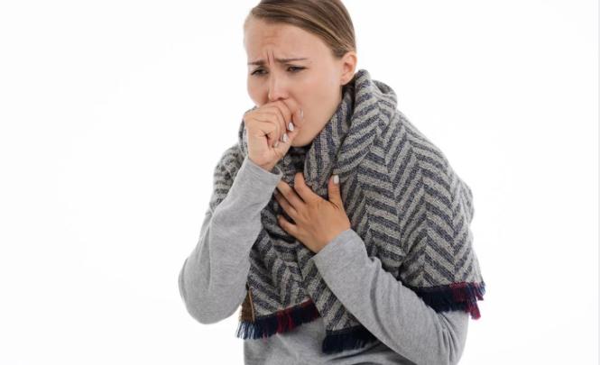 Evo kako zvuči kašalj koji se povezuje s virusom korona