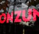 Sjajne vijesti iz Konzuma: Narudžbe kupcima pripremaju unaprijed u cilju obavljanja što sigurnije kupovine