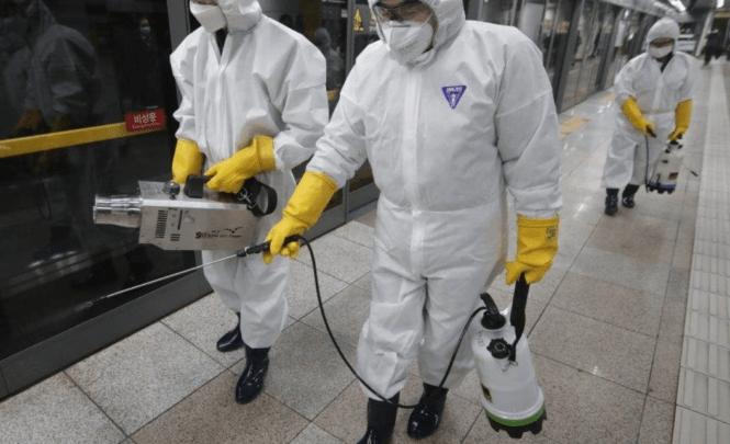 Američki naučnici odgovorili Trumpu: Hoće li koronavirus nestati s toplijim vremenom?