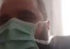 Paroh iz Konjica opisao kako je prebolio koronavirus: Jednu noć sam imao temperaturu 37,3