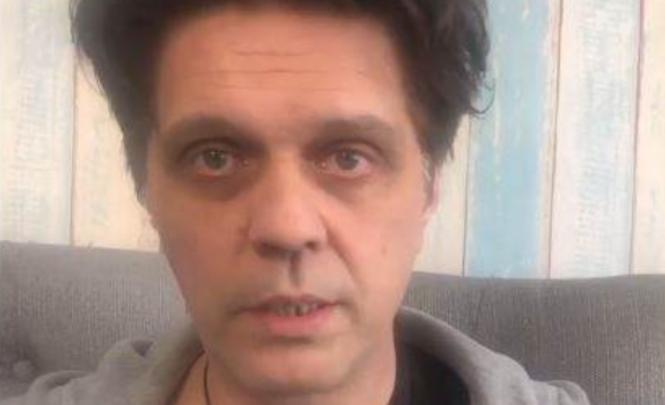 Popularni bh. glumac ima ideju kako pomoći starima u vrijeme pandemije koronavirusa