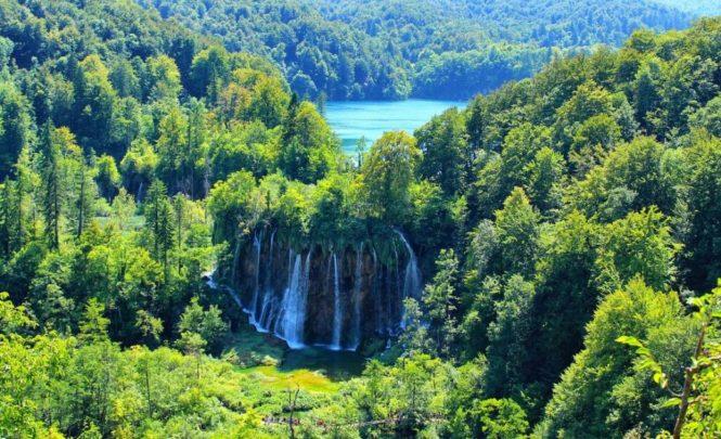 Poskupljuju ulaznice za Plitvička jezera: Četveročlanu porodicu posjeta će koštati oko 220 KM