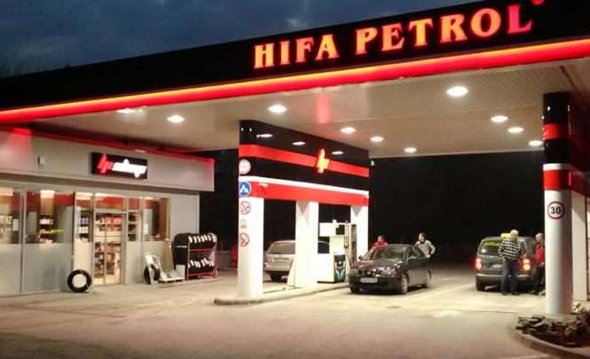 Hifa Petrol o razlozima sniženja cijena goriva na benzinskoj pumpi u Posušju