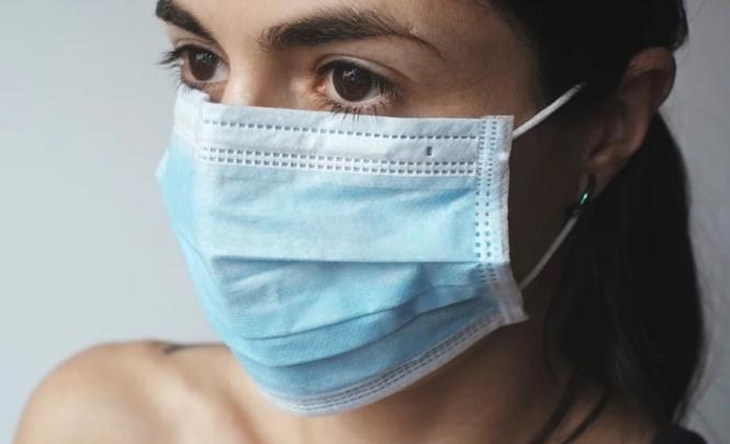 Medicinska sestra iz BiH Jasna Lemeš-Filipović javila se iz Engleske: Čitam kako su pojedinci nezadovoljni jer su povazdan u kući