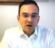 Obistinile se prognoze doktora Nermina Salkića: U BiH već preko 300 zaraženih od koronavirusa