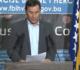 Novalić se pohvalio uvedenim mjerama: Jedini smo u regionu