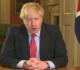 Premijer Velike Britanije Boris Johnson zaražen koronavirusom