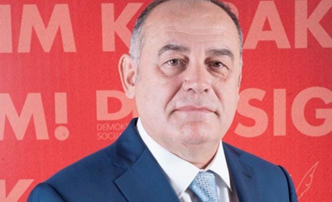 """Crna Gora odbila respiratore iz Srbije: """"Snaći ćemo se i bez vas"""""""