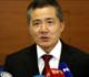Ambasador Kine u BiH potvrdio: Počelo testiranje vakcine za koronavirus, ubrizgana je u ljudsko tijelo