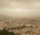 Meteorolog Nedim Sladić pojašnjava: Neobična meteorološka pojava u BiH. Zbog pustinjskog pijeska iz Turkmenistana zagađeniji zrak