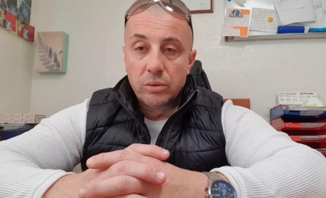 Nermin Isić oduševio potezom: Niko neće dobiti otkaz, svi moji radnici dobit će plate, ne smijemo ih ostaviti na cjedilu