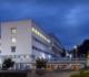 """Oglasili se iz """"Medical Institute Bayer"""" u Tuzli: Prekinite opštu hajku na naše uposlenike"""