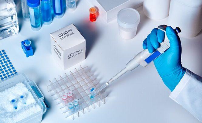Naučnici zabrinuti nakon rezultata studije: Da li je moguće da virus već godinama kruži među ljudima?